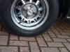 diamond-alloys-painted-finish-wheels