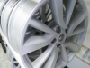 repair-alloy-wheels-london
