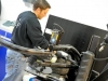 alloy_wheel_refurbishment_centre or diamond_alloys_refurbishment_centre_tire_machine