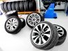 alloy_wheel_refurbishment_centre or diamond_alloys_refurbishment_centre_rims_before