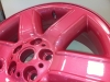pink_wheels