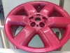pink_wheels_2