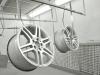 mercedes_benz_amg_wheels_oven_1