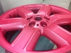 pink_custom_alloys_wheel_refurbishment