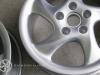 diamond-alloys-refurbishment-wheel