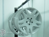 powder-coat-machine-wheels-