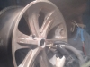 diamond-alloys-pressure-blast-cabinet-alloywheels