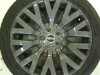 range-rover-sport-khan-demaged-alloy-wheel