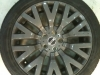 range-rover-sport-khan-demaged-alloy
