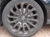 range-rover-alloywheel-before-refurbishment