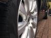 alloy-wheel-rangerover-autobiography