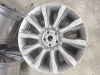 scuffed-alloy-wheel