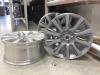 scuffed-alloy-wheels
