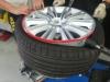 rim-bands-alloy-wheel