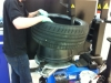 diamond_alloys_wheel_refurbishment_centre_wheel_fit