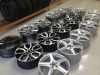 alloy_wheel_refurbishment