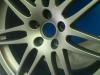 diamond-alloys-wheel-after-refurbishment