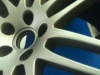 wheel-after-refurbishment-at diamond-alloys