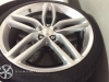 aston-martin-alloy-wheel-refurbishment