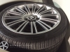 bentley-alloy-wheel-refurbishment