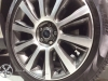 range-rover-alloy-wheel-refurbishment