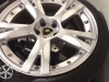 lamborghini-alloy-wheel-refurbishment