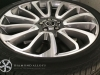 land-rover-alloy-wheel-refurbishment
