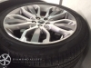 landrover-alloy-wheel-refurbishment