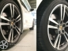porsche-alloy-wheel-refurbishment