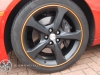 diamond-alloys-chevrolet-refurbisment-alloy