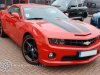 diamond-alloys-chevrolet-refurbisment-red