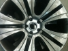 diamond-alloys-range-rover-painted-wheel-before
