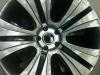 diamond-alloys-range-rover-painted-wheel-before