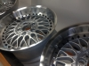 diamond-alloys-new-finish-bmw-alloys