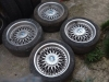 diamond-alloys-bmw-corroded-alloys