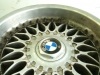 diamond-alloys-corroded-alloy-bmw