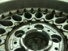 diamond-alloys-corroded-bmw-alloy