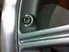 slipt-rims-alloy-wheel-detail