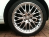 slipt-rims-alloy-wheel-refurbished-audi