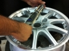 slipt-rims-alloy-wheel