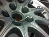 slipt-rims-alloy