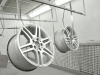 spray_painting_alloy_wheels4