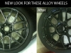 volvo-alloys-before-and-after-refurbishment