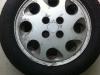 wheels-before-refurbishments