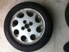 corrosion-wheels