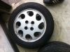 badly-corrosion-wheels