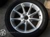 diamond-alloys-custom-alloywheel