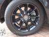 diamond-alloys-custom-wheels-telsar-painted