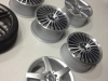 diamond_alloys_wheel_refurbishment_centre_assorted_wheels