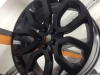 diamond_alloys_wheel_refurbishment_centre_finished_alloy